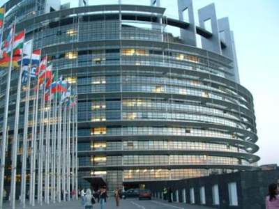 Commissione europea: Barroso istituisce task force