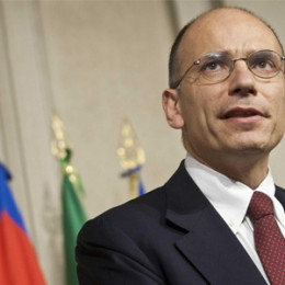 "Agenda digitale, Letta: ""Italia in grave ritardo"""