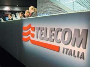 TelecomItaliaBanco