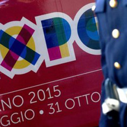 Smart City, accordo tra Telecom ed Ericsson per il 4G e il 3G di Expo 2015