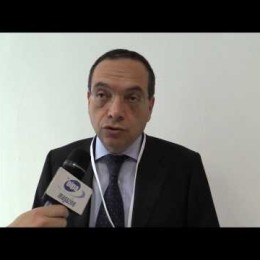 "Tripoli (mister Pmi – Mise): ""Dalla PA procedure più snelle e pagamento debiti"" – VIDEO"