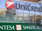 Intesa e Unicredit battono le attese degli analisti