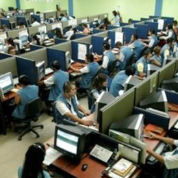 Call center, troppa privacy violata. Scattano le prime sanzioni del MISE