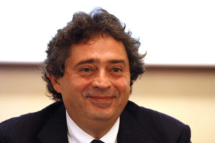 PAOLO RIGHI MEDIACONSUM
