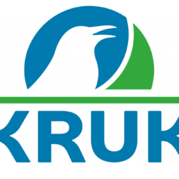 Kruk acquisisce Agecredit