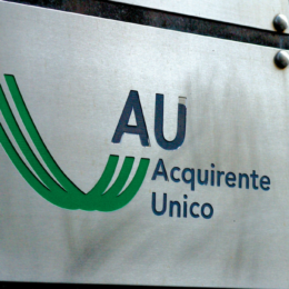 Acquirente Unico: confermato rating da S&P