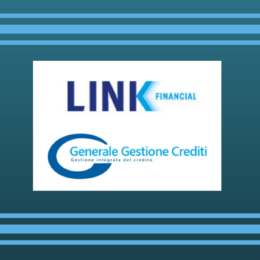 Link Financial Group acquisisce Generale Gestione Crediti