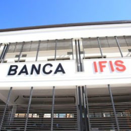 Banca IFIS acquisisce FBS Spa, operatore gestione Npl