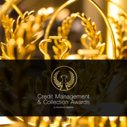 Le Eccellenze italiane alla 4^ edizione dei Credit Management & Collection Awards: i finalisti