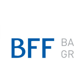 BFF Banking Group annuncia l'acquisizione di IOS Finance